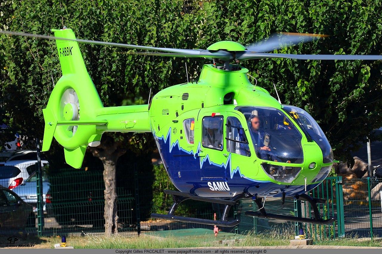 f-hbbk-eurocopter-ec135-3824.JPG