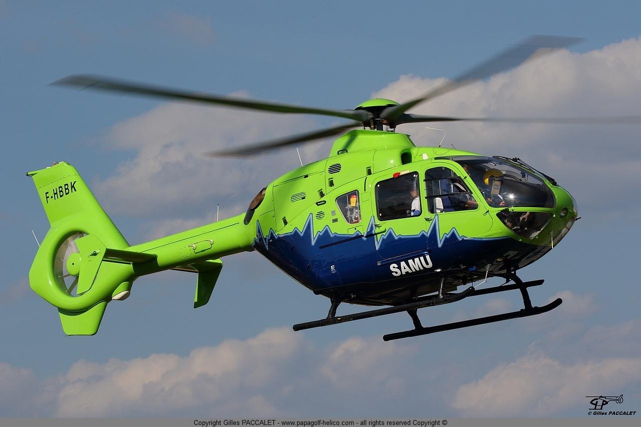 f-hbbk-eurocopter-ec135-3881.JPG