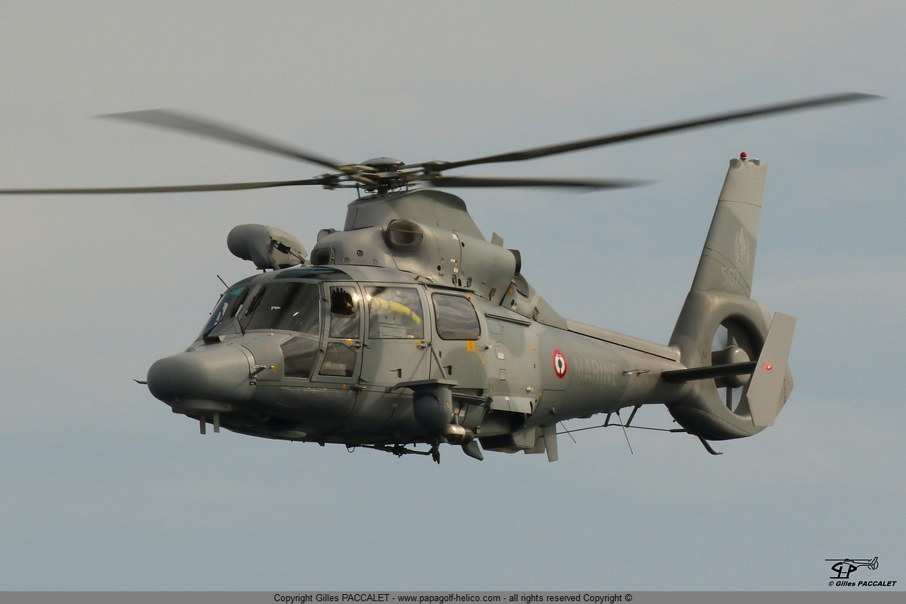 507-eurocopter_as565sa-panther-4614.JPG