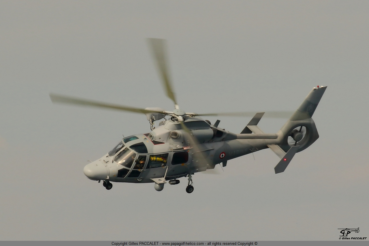 507-eurocopter_as565sa-panther-4635.JPG