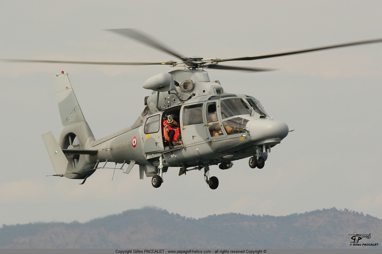 507-eurocopter_as565sa-panther-4655.JPG