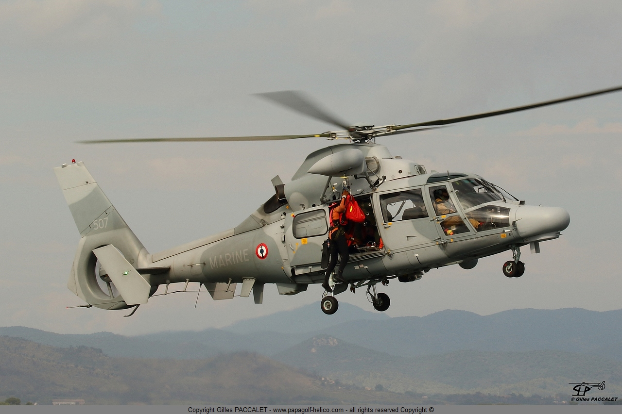 507-eurocopter_as565sa-panther-4674.JPG