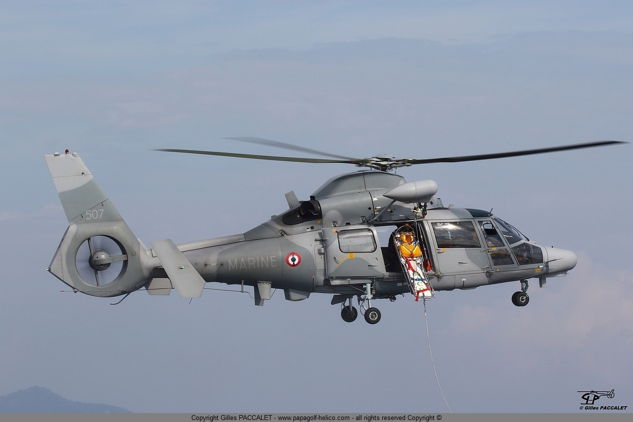 507-eurocopter_as565sa-panther-4819.JPG