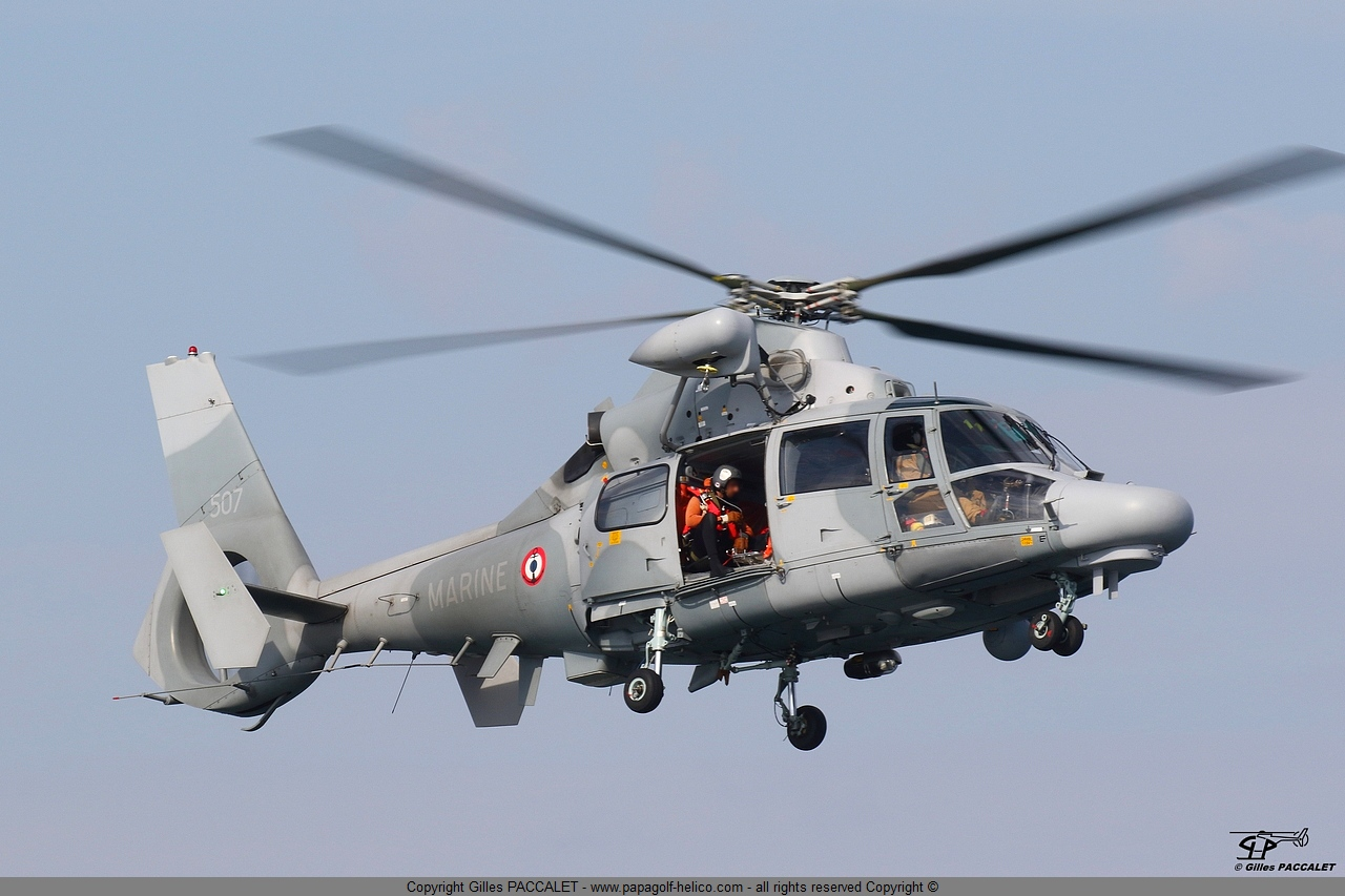 507-eurocopter_as565sa-panther-4964.JPG