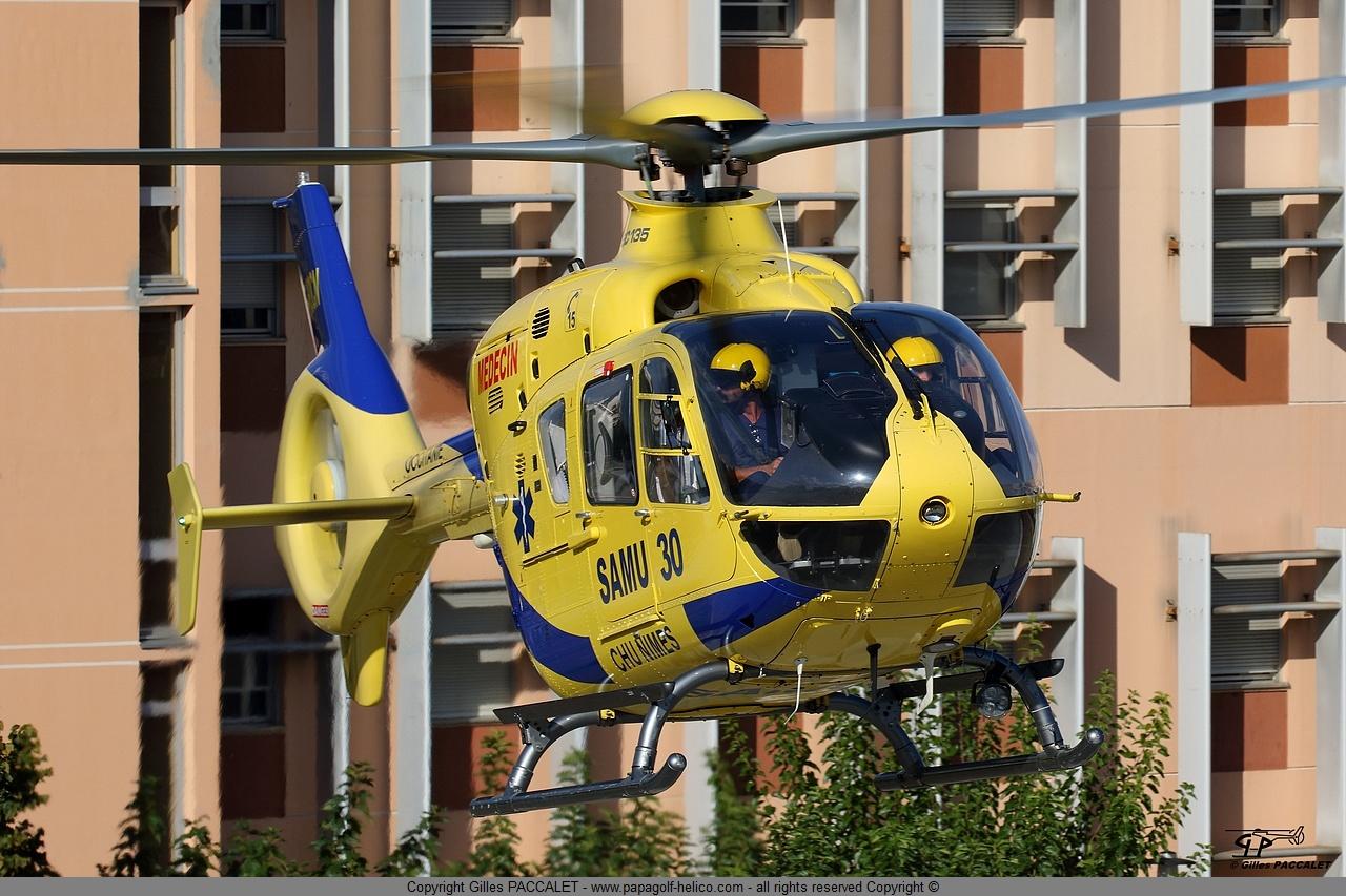 f-hocn-eurocopter-_ec135-3973.JPG