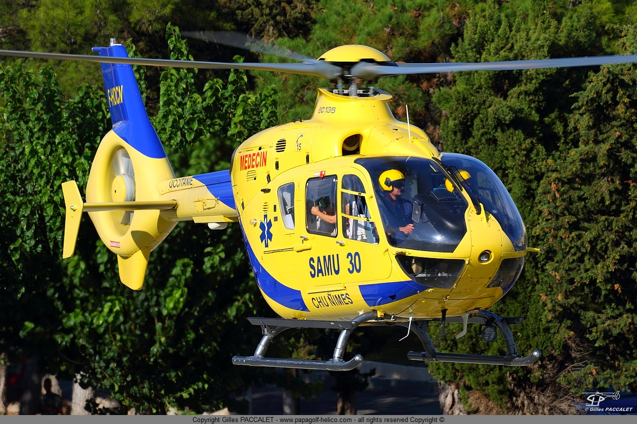 f-hocn-eurocopter-_ec135-3959.JPG