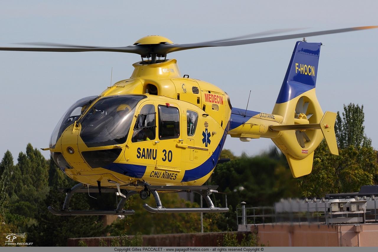 f-hocn-eurocopter-_ec135-4386.JPG