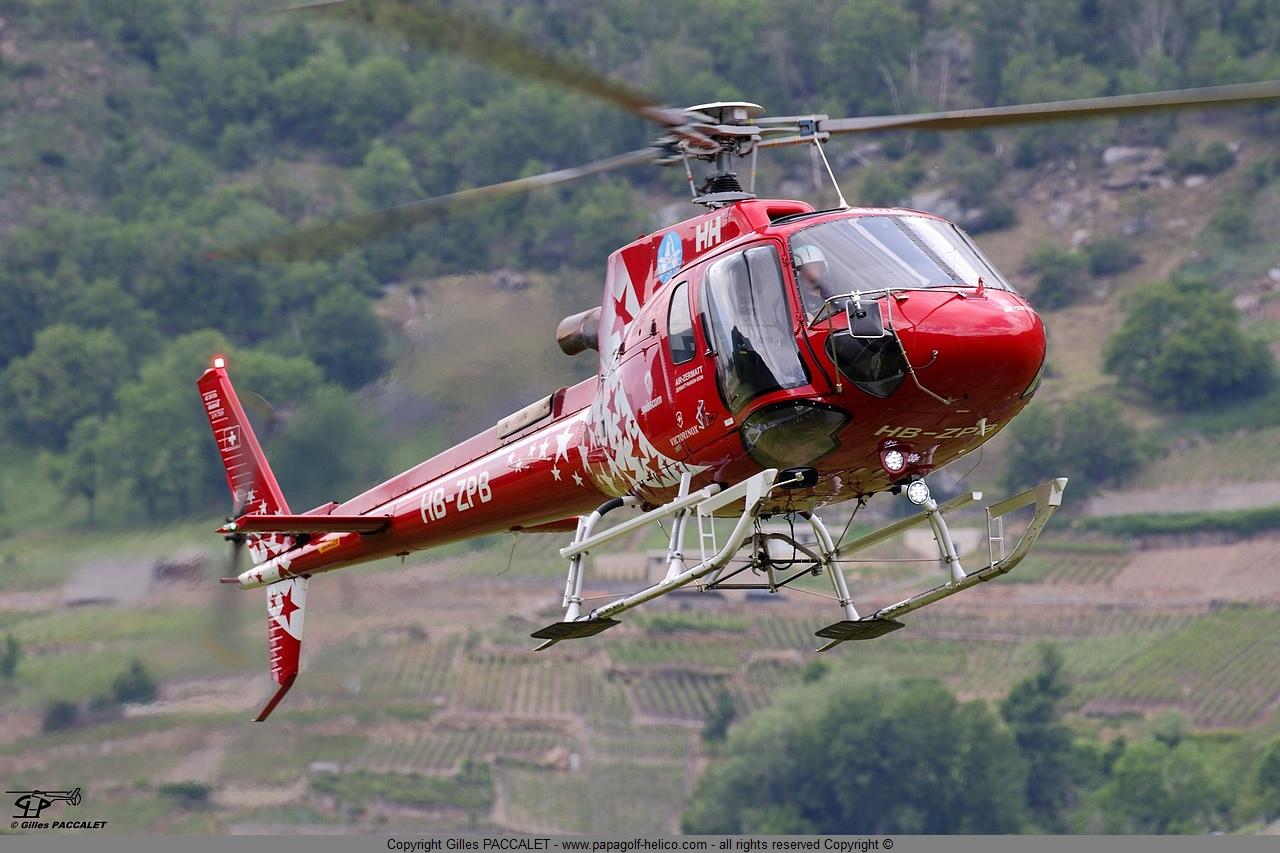 hb-zpb_eurocopter_as350b3-0474.JPG