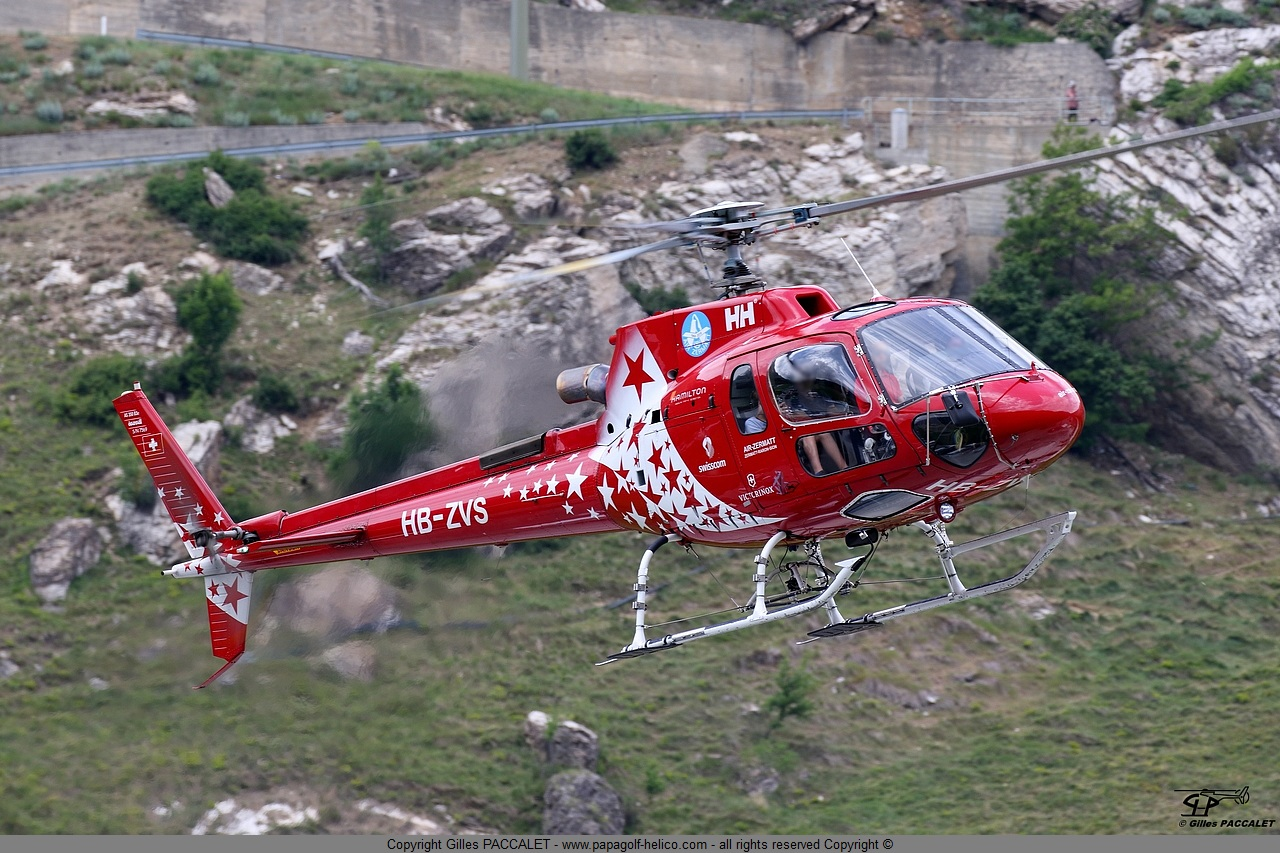 hb-zvs_Eurocopter _as350b3-1442.JPG