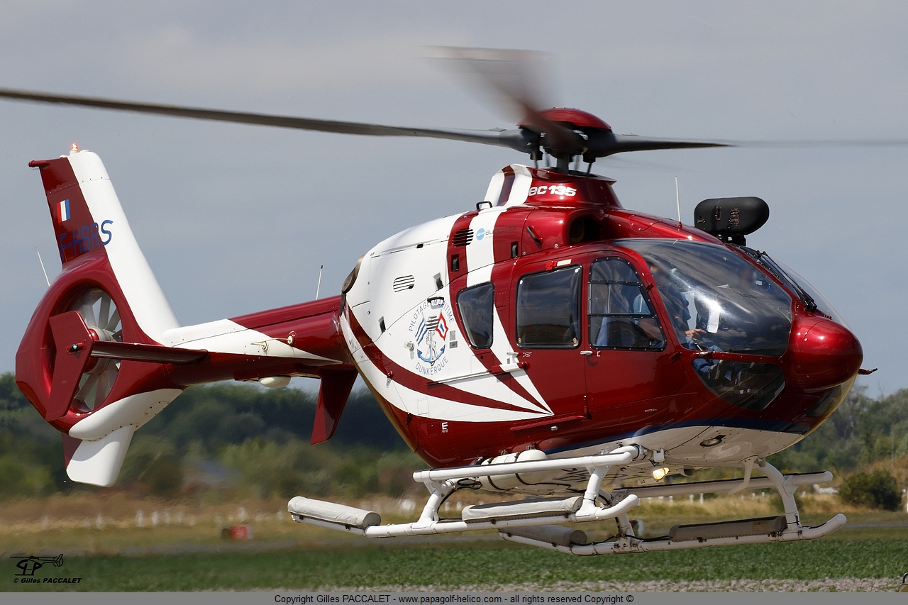 f-hbrs-eurocopter-ec135-2802.JPG