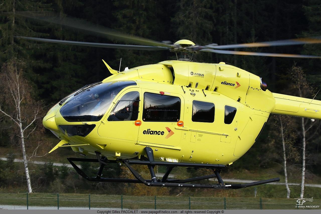 ec-mor-airbus-helicopters-h145-5766.JPG