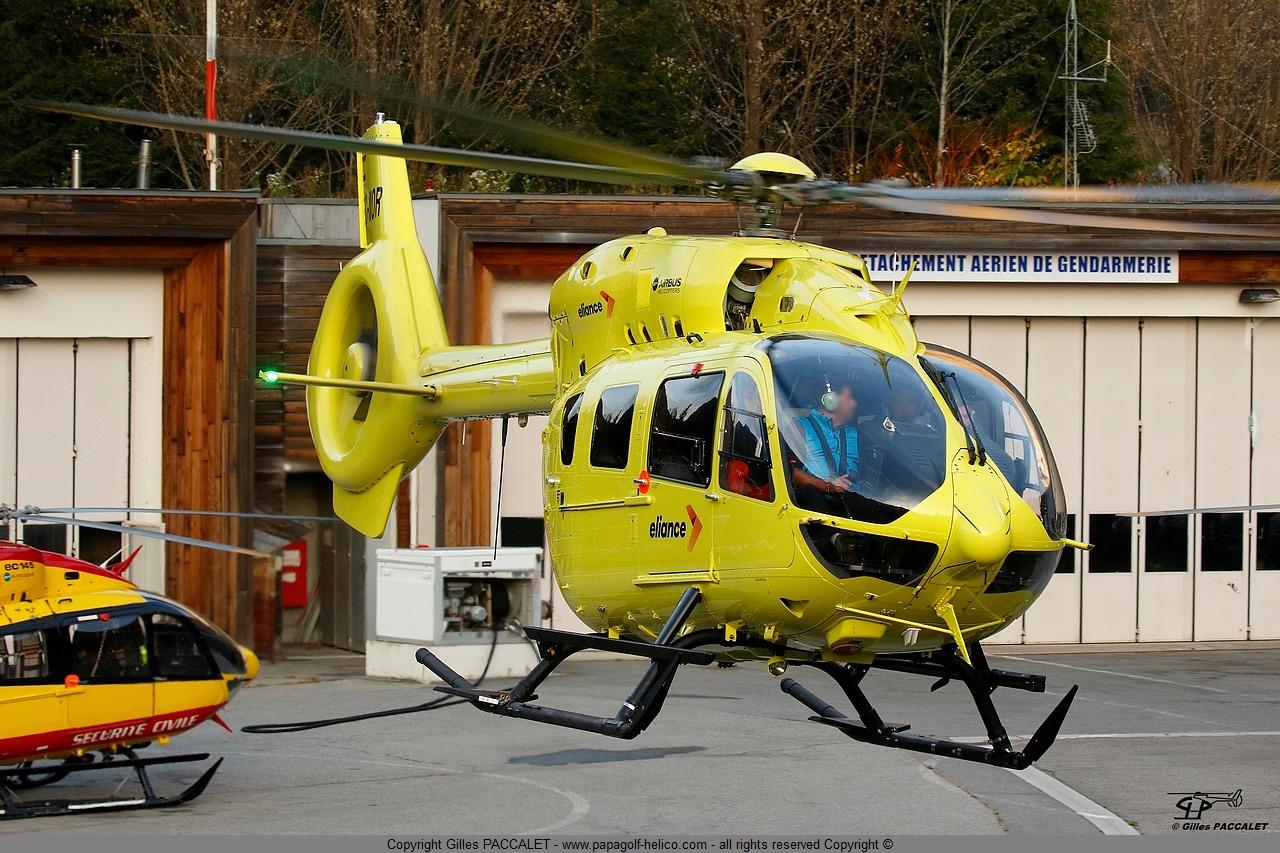 ec-mor-airbus-helicopters-h145-5812.JPG