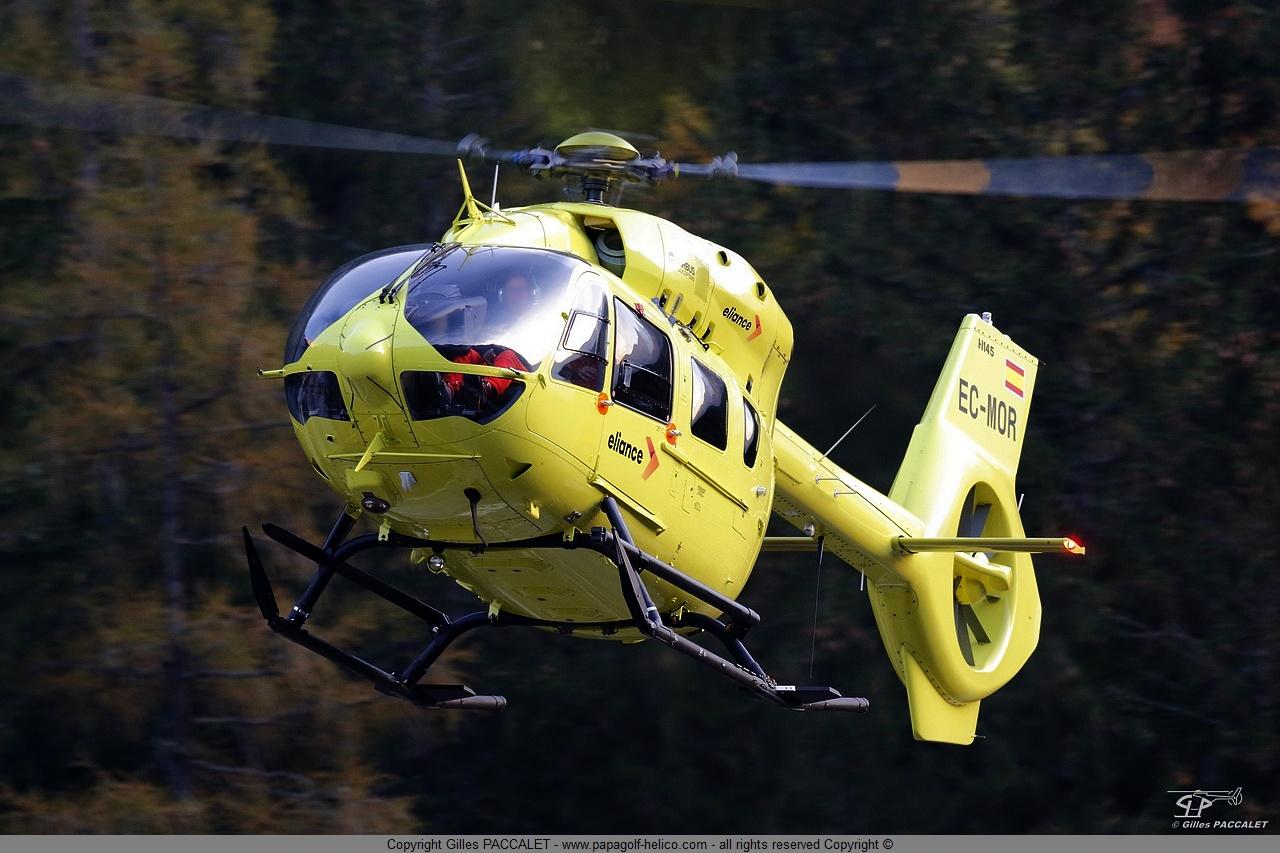 ec-mor-airbus-helicopters-h145-5874.JPG