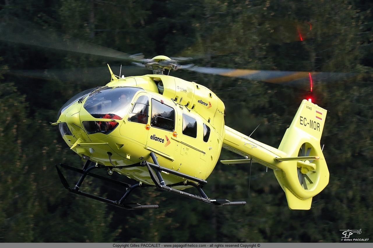 ec-mor-airbus-helicopters-h145-5886.JPG