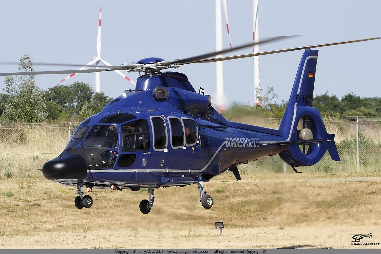 d-hlte-eurocopter-ec155b1-3448.JPG