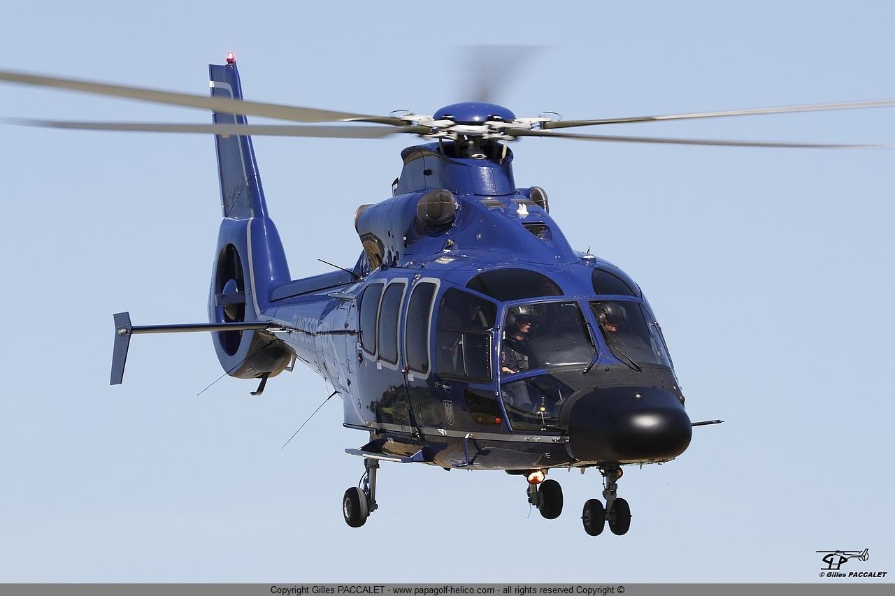 d-hlte-eurocopter-ec155b1-3385.JPG