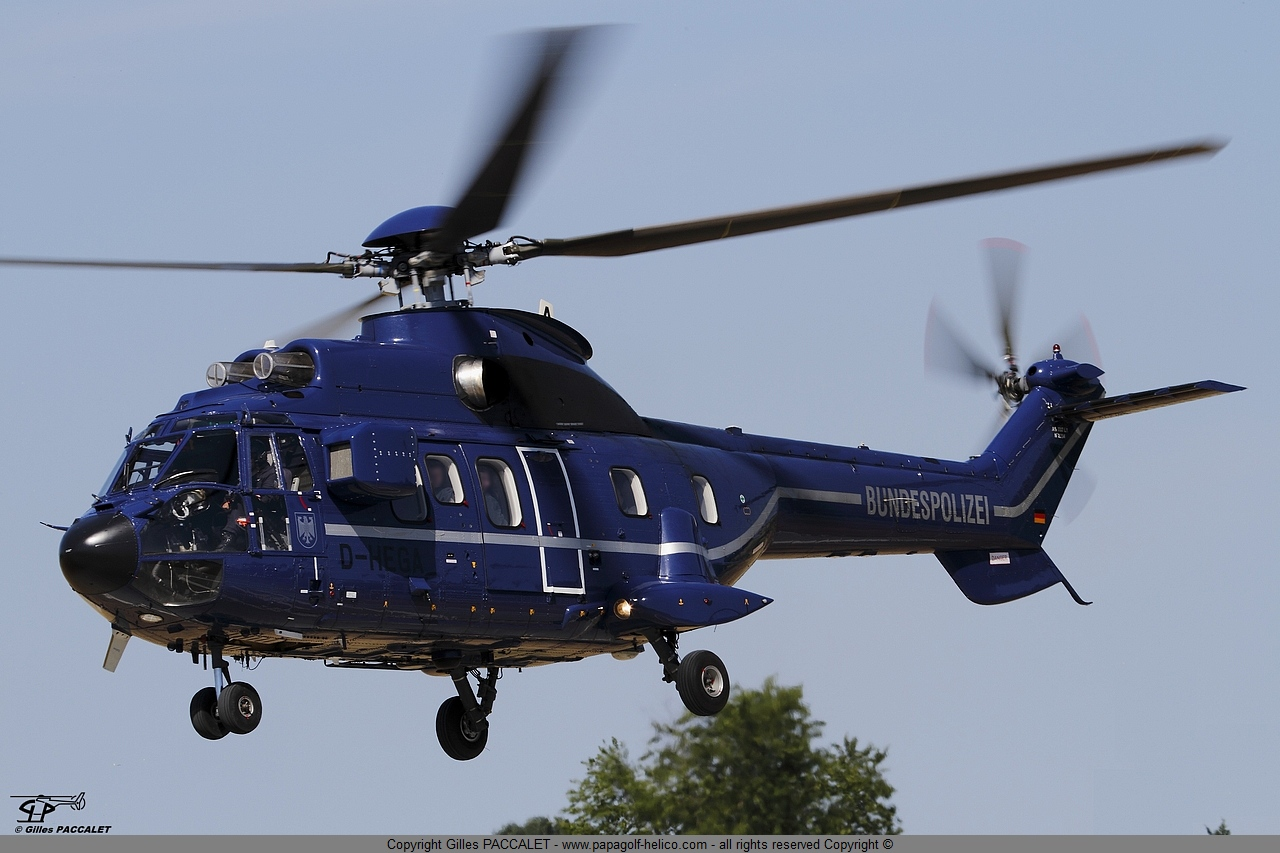 d-hega-aerospatiale-as332-super-puma-3412.JPG
