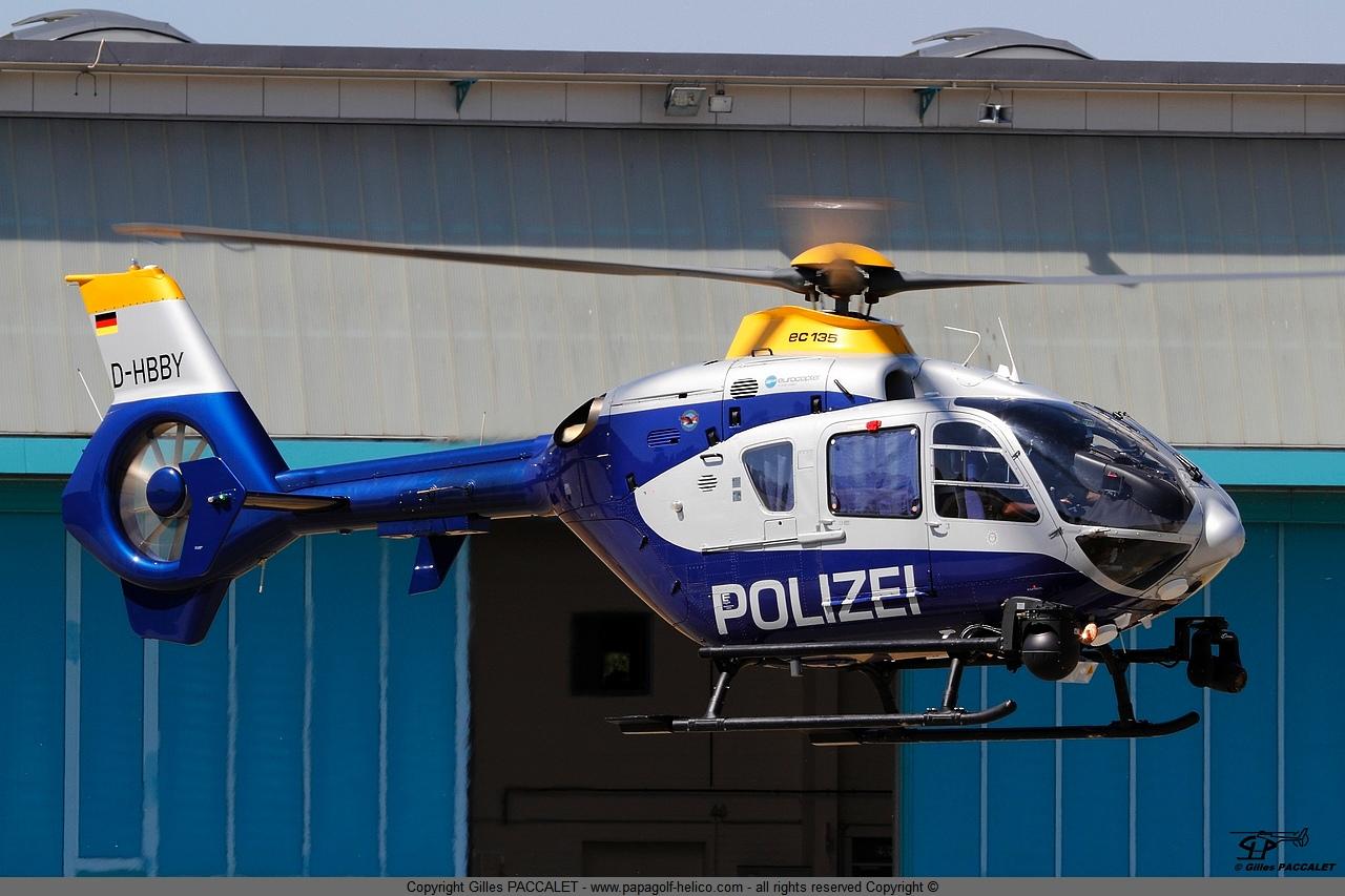 d-hbby-europcar-ec135p2-3498.JPG