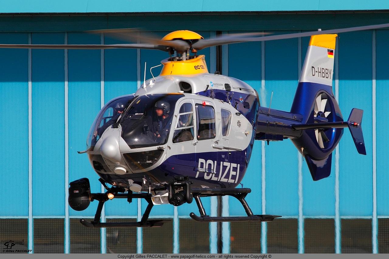d-hbby-europcar-ec135p2-3724.JPG