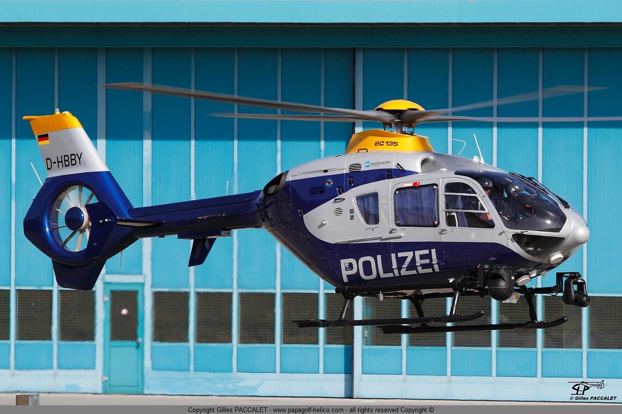 d-hbby-europcar-ec135p2-3703.JPG