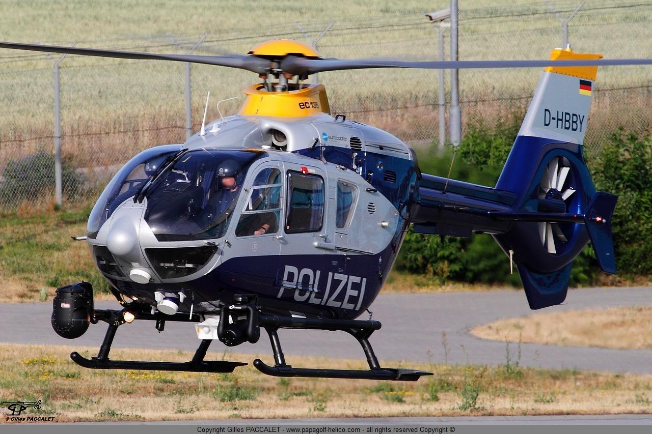 d-hbby-europcar-ec135p2-3849.JPG