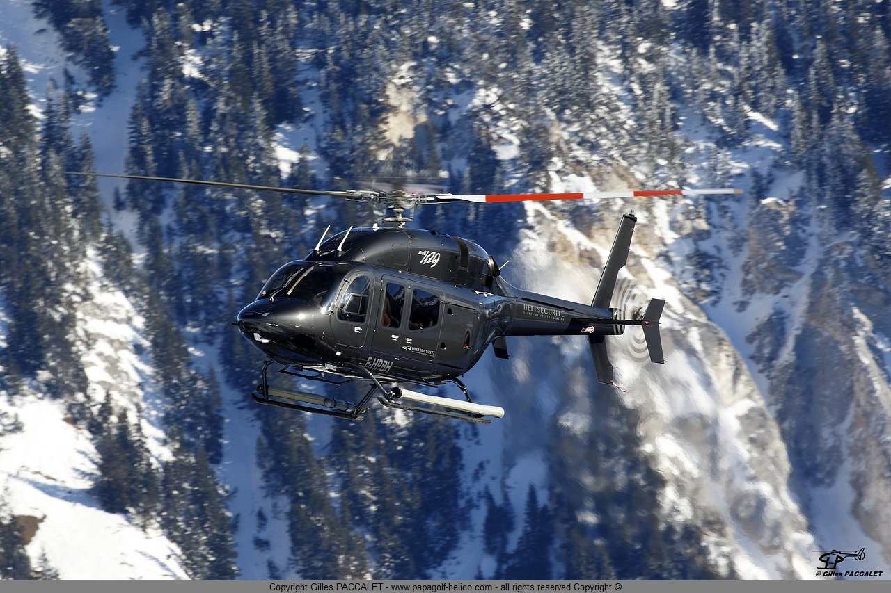 f-hpbh_bell429-global-ranger-6053.JPG