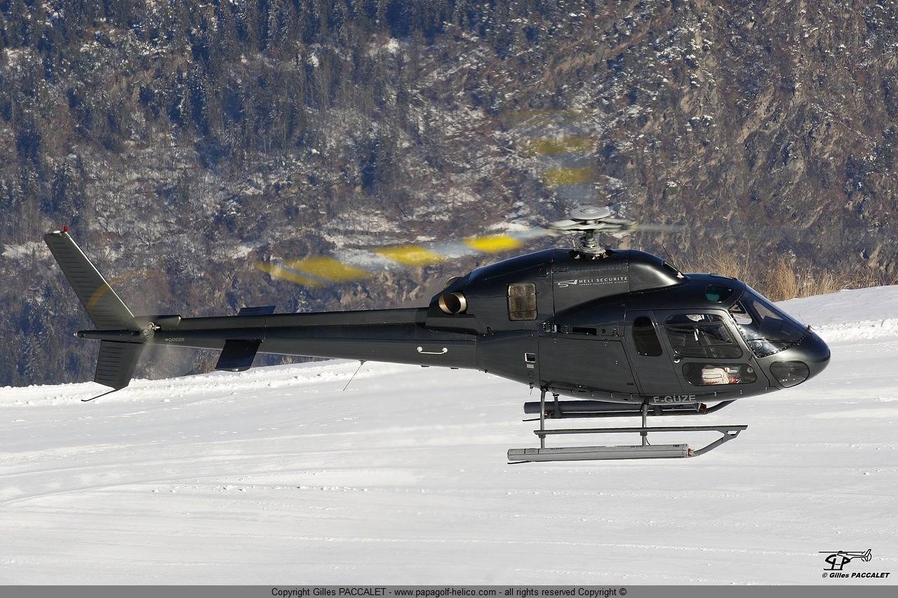 f-guze_eurocopter-as355-5995.JPG
