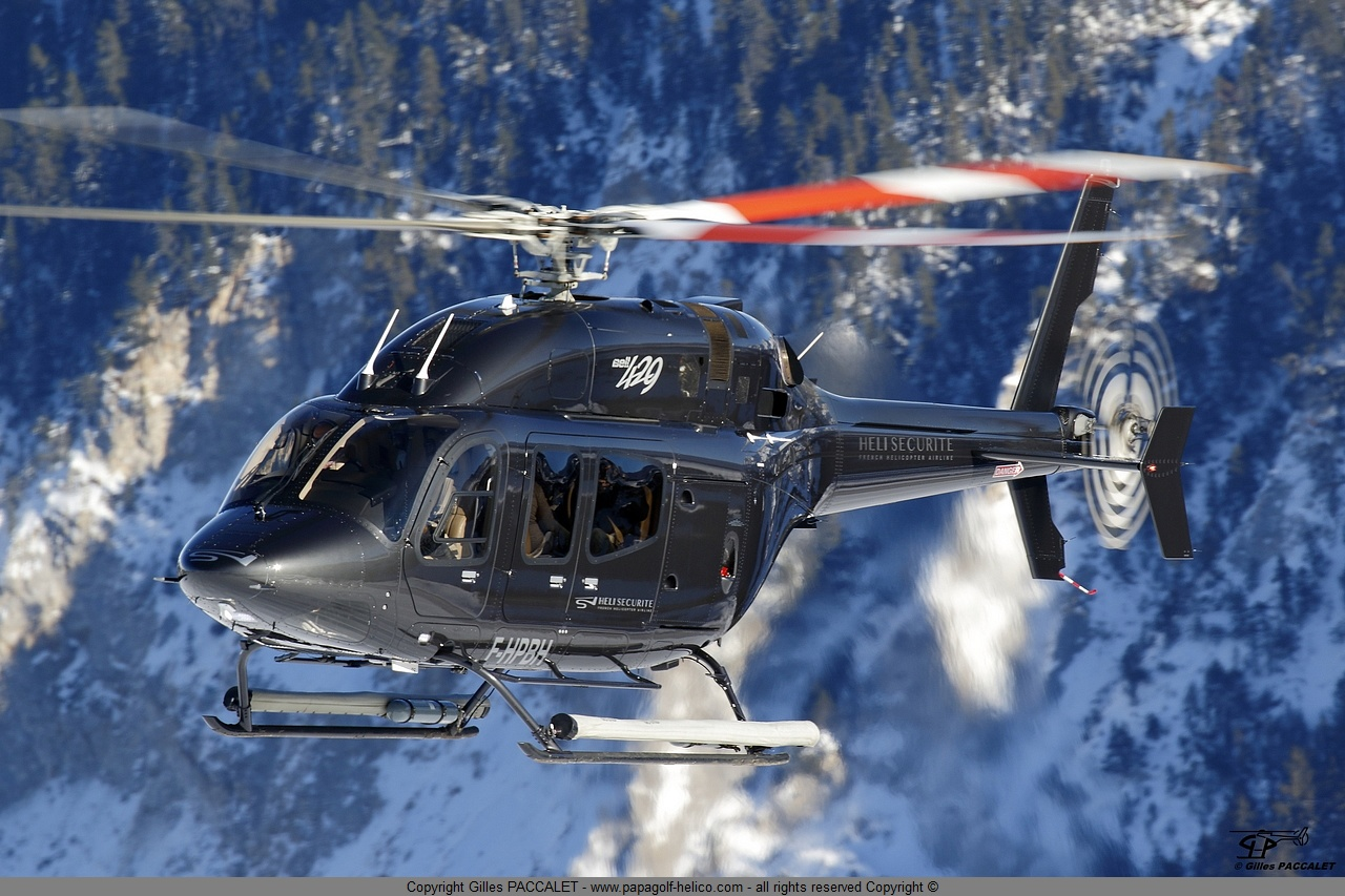 f-hpbh_bell429-global-ranger-6090.JPG
