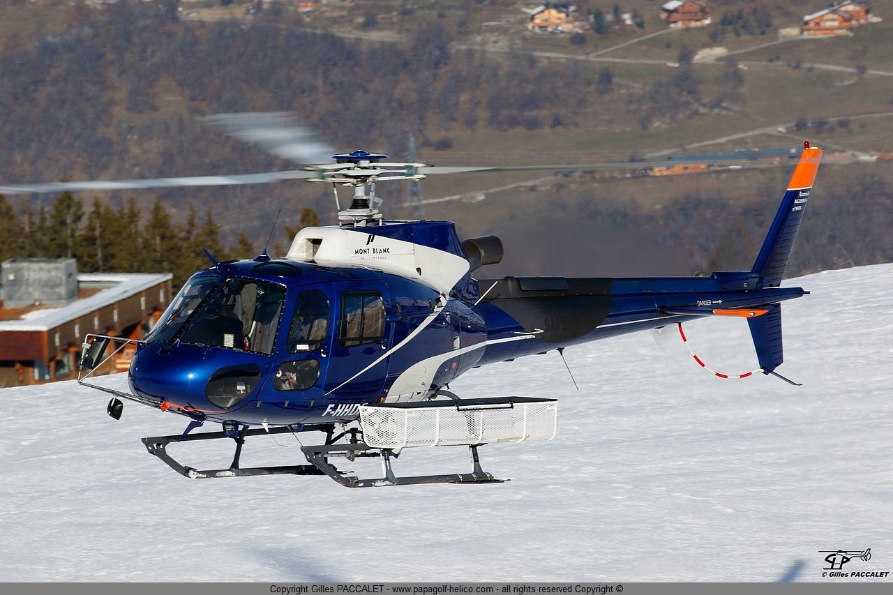 f-hhdf-eurocopter-as350b3-6943.JPG