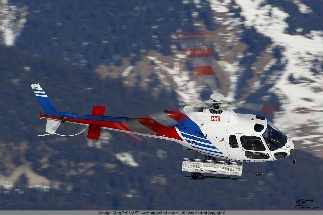 f-hlrt-eurocopter-as350b3-7914.JPG