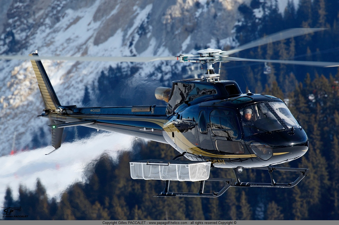 f-hsav-airbus-helicopters-as350b3-7962.JPG