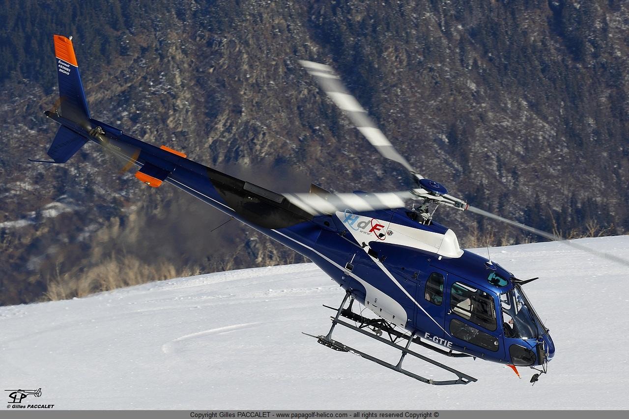 f-gtie_eurocopter-as350-8395.JPG