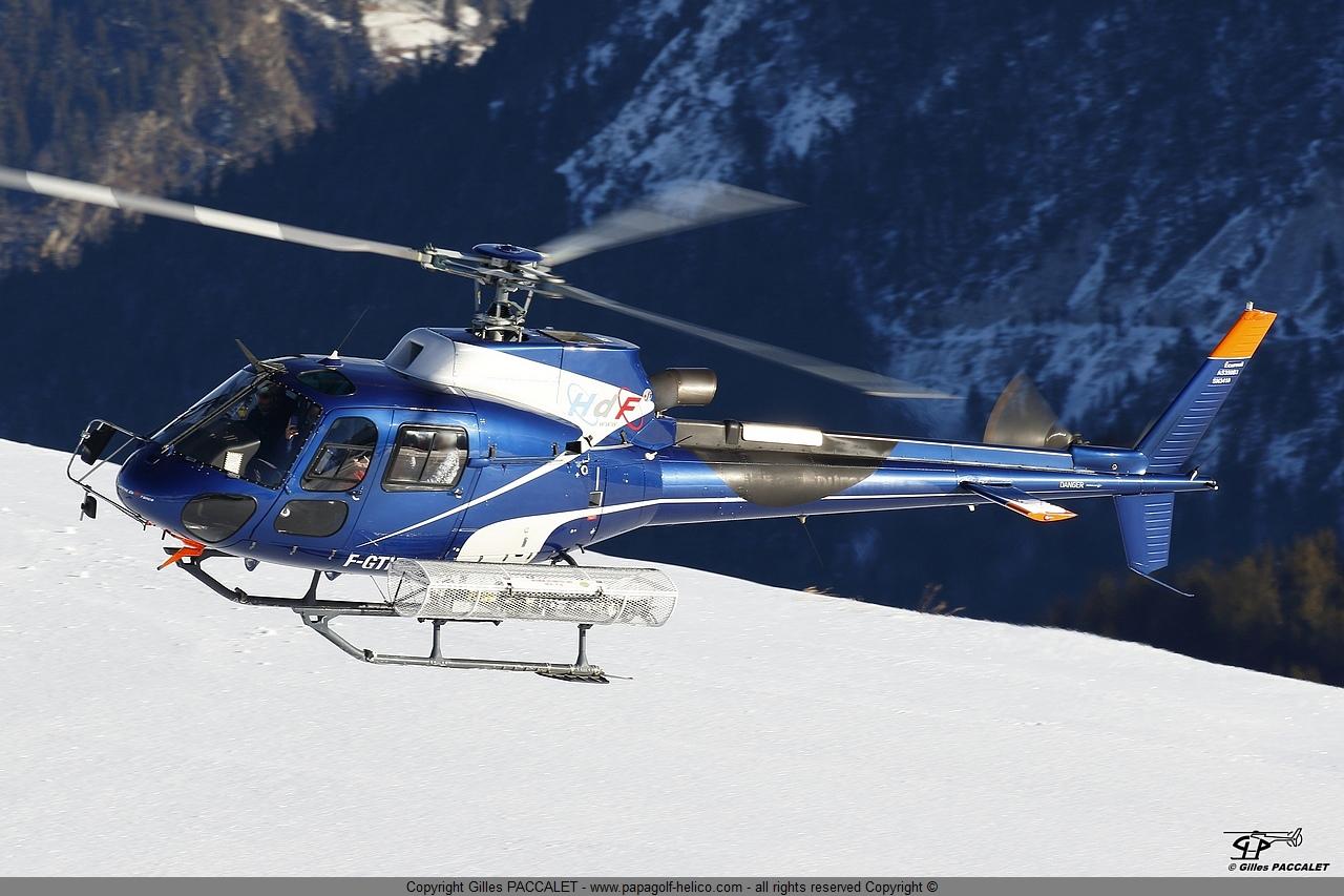 f-gtie_eurocopter-as350-8195.JPG