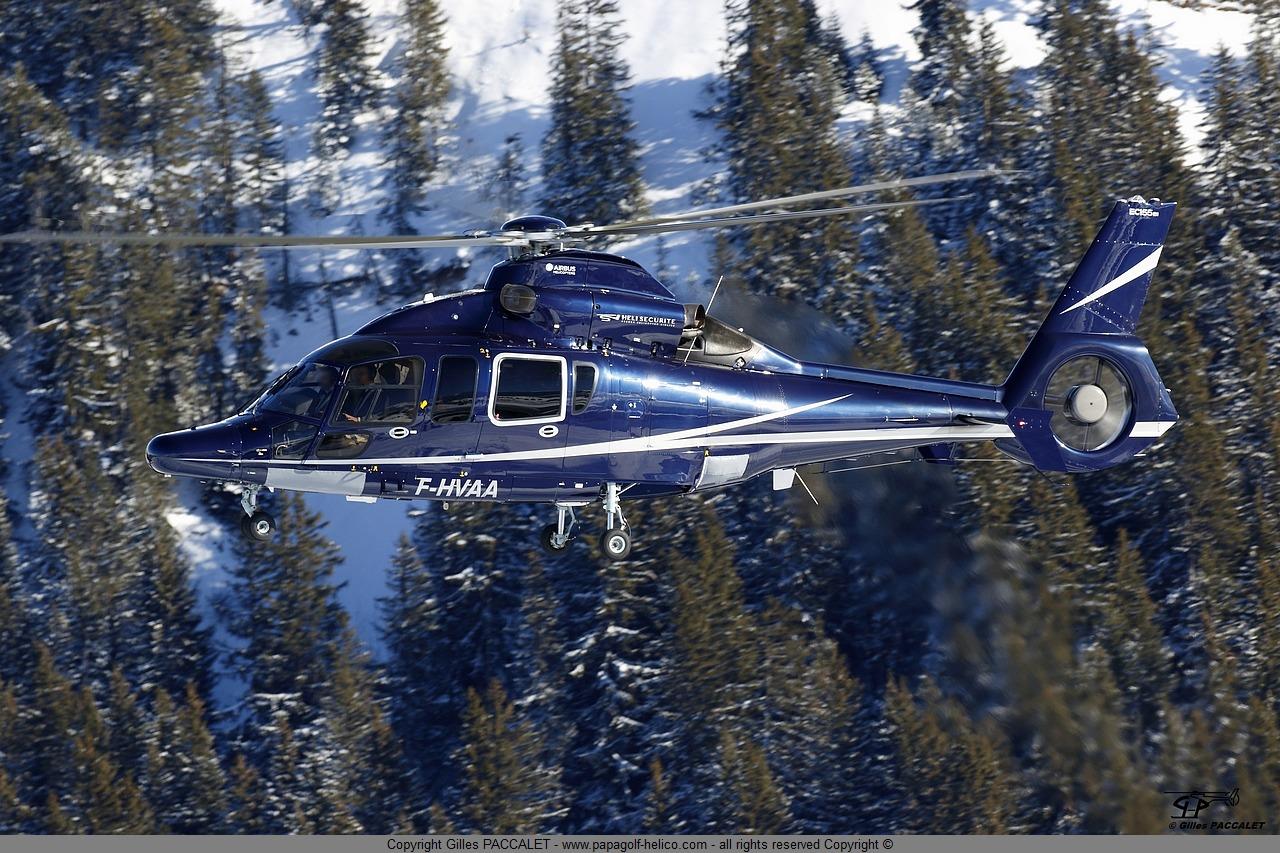 f-hvaa-airbus-helicopters-ec155-8856.JPG