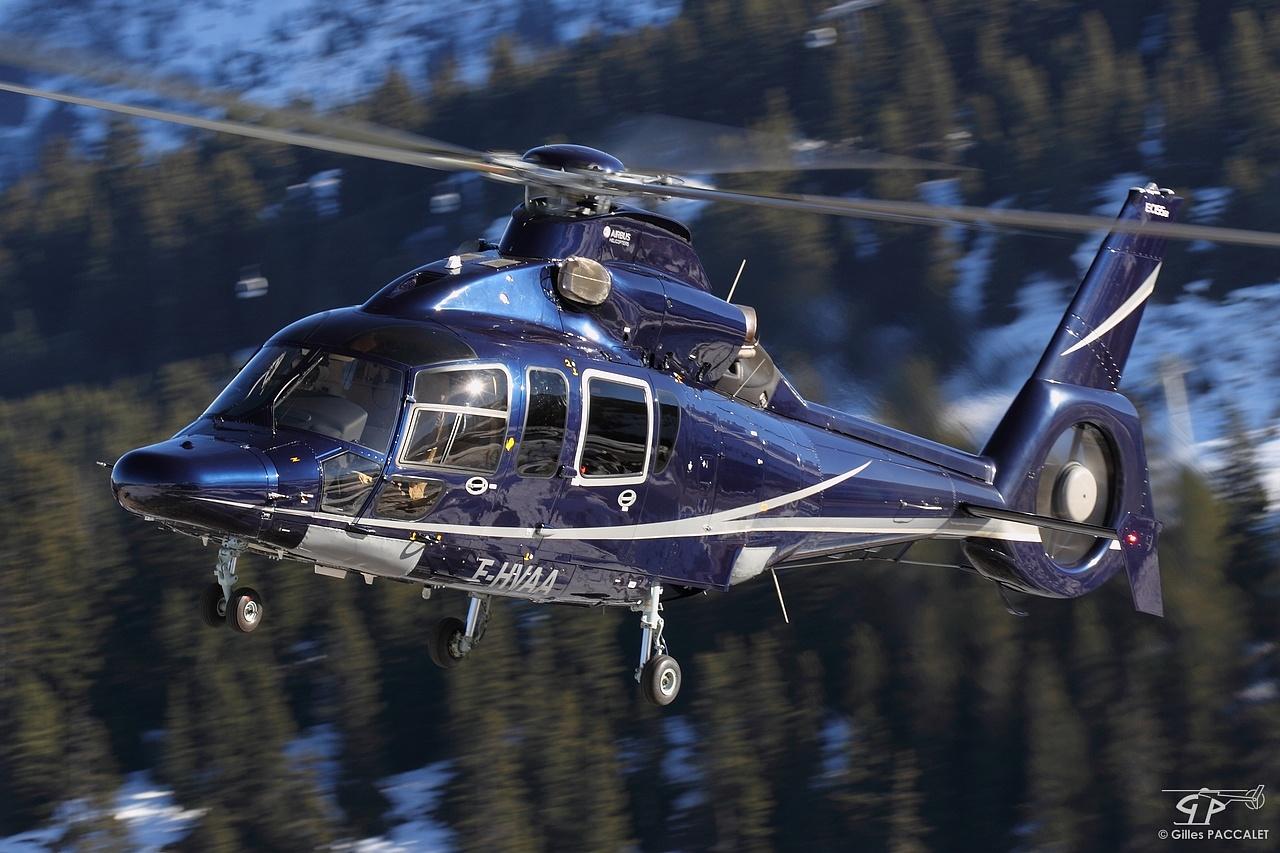 f-hvaa-airbus-helicopters-ec155-0824.JPG