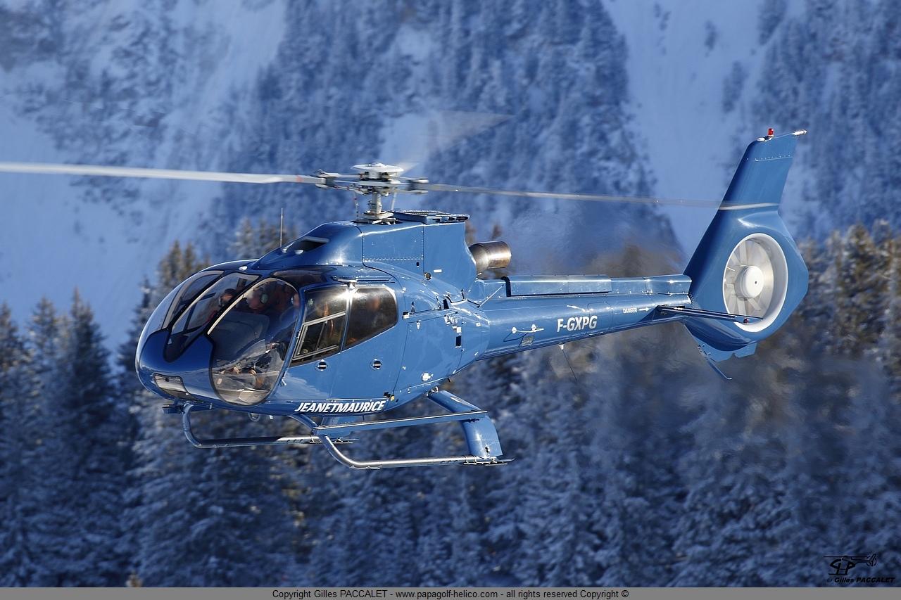 f-gxpg_eurocopter-ec130b4_cn3810-8474.JPG