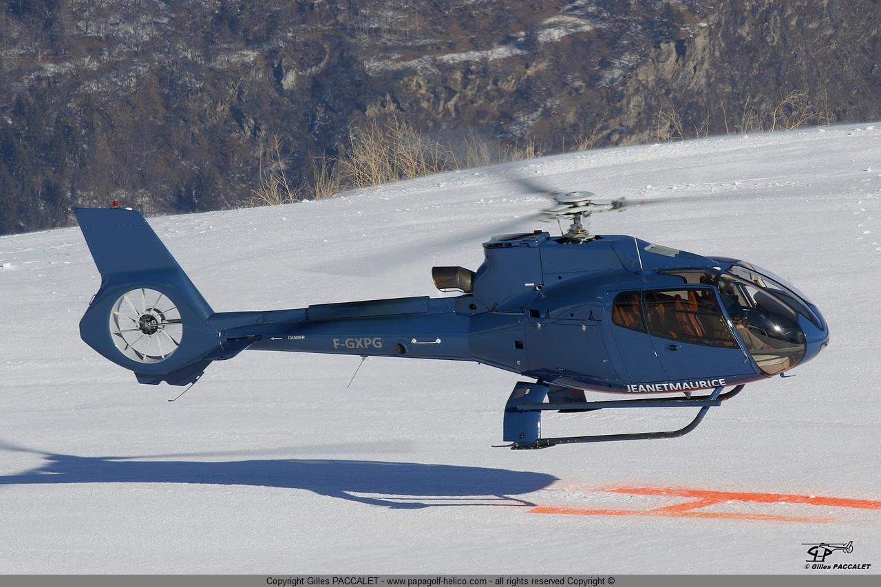f-gxpg_eurocopter-ec130b4_cn3810-8565.JPG