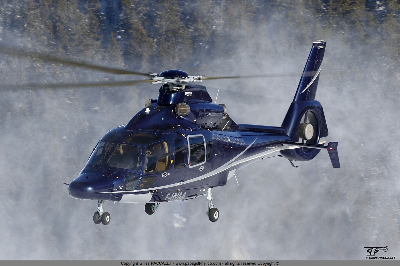 f-hvaa-airbus-helicopters-ec155-8870.JPG