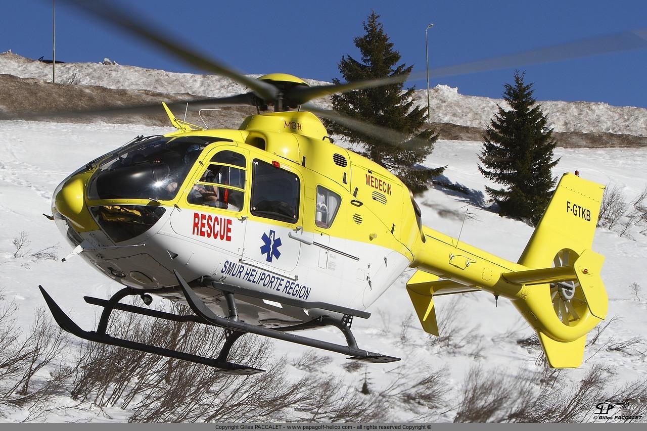 f-gtkb-eurocopter-ec135-1053.JPG