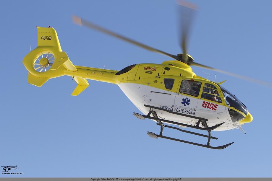 f-gtkb-eurocopter-ec135-1057.jpg