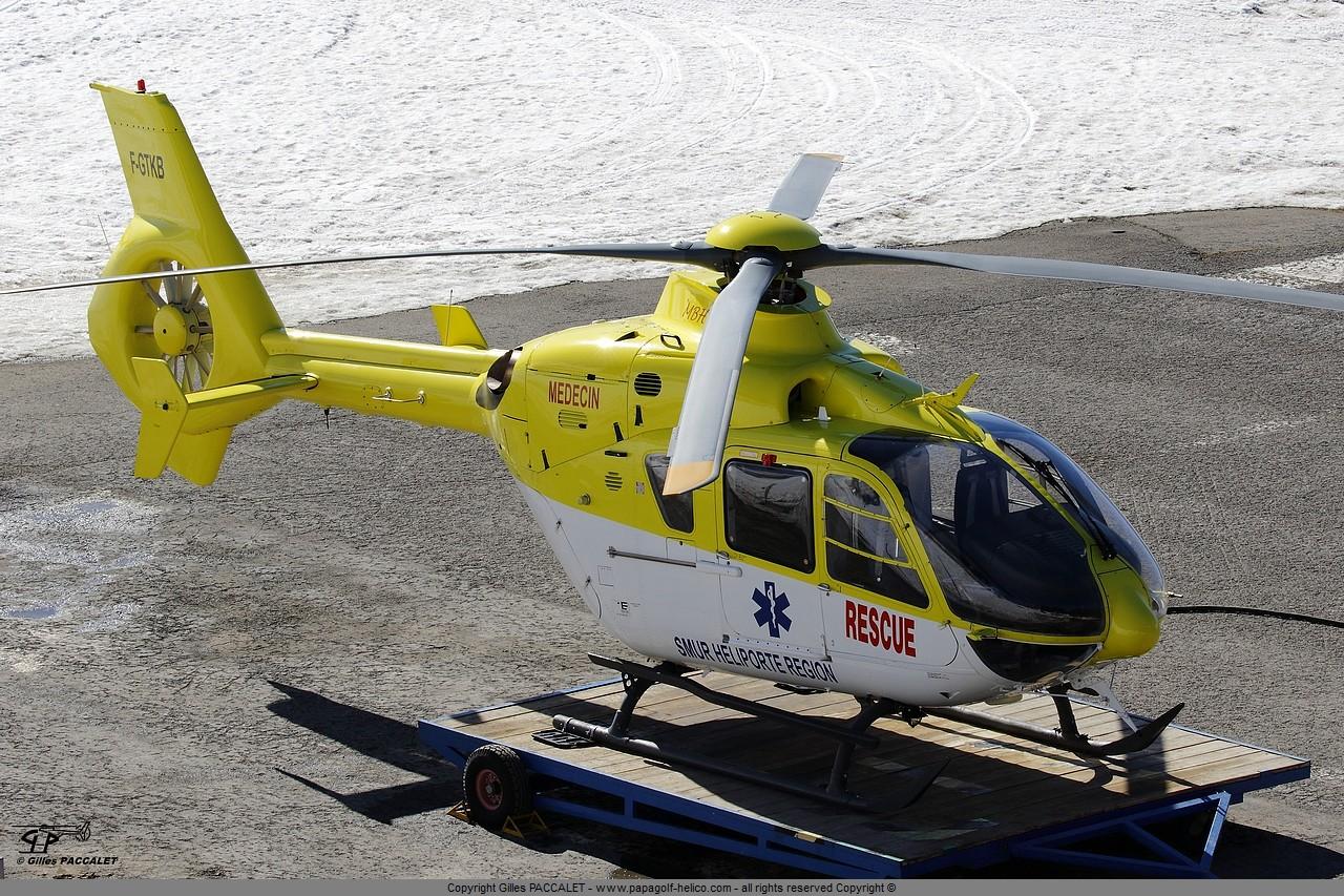 f-gtkb-eurocopter-ec135-4065.jpg