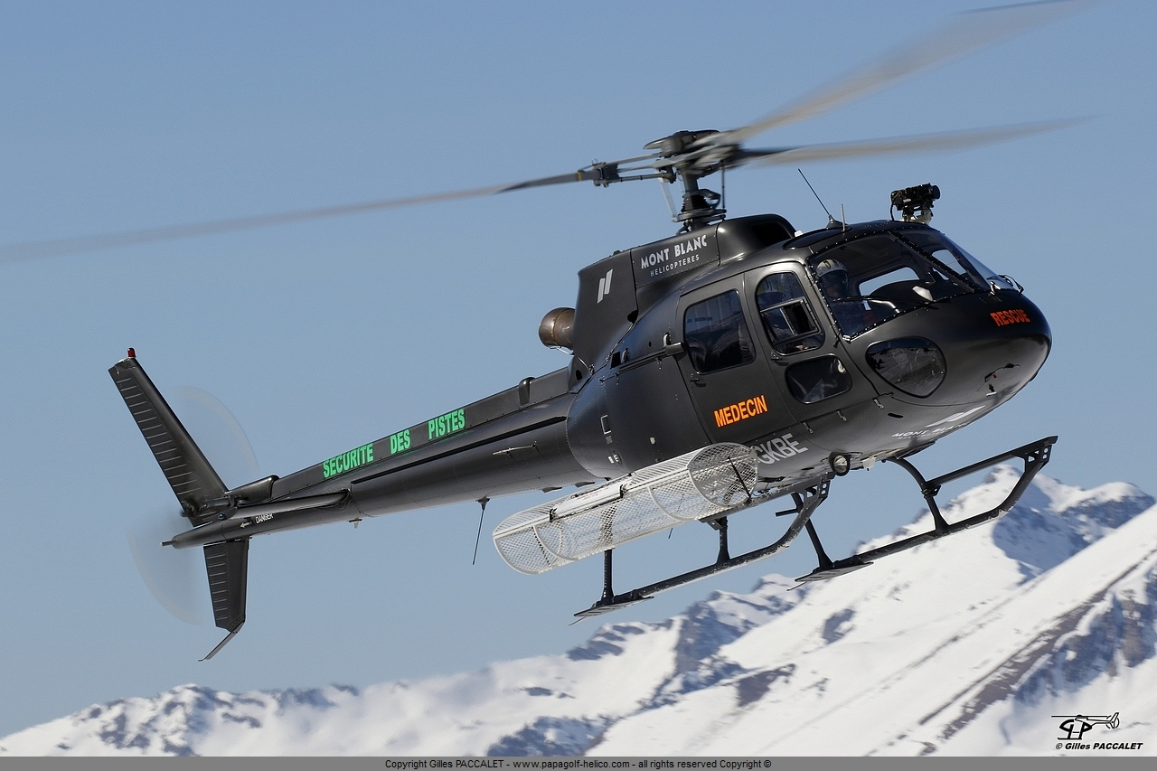 f-gkbe-eurocopter-as350b2-4079.JPG