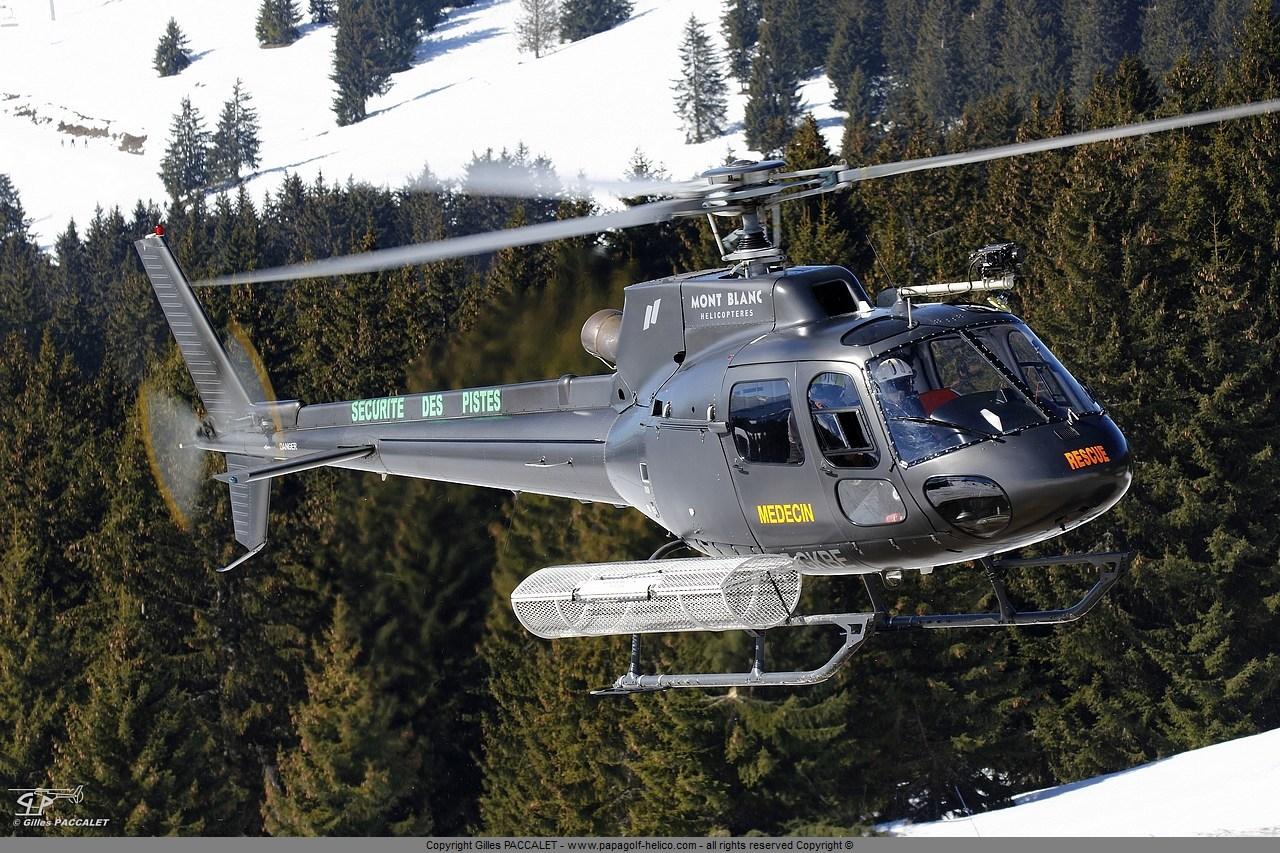 f-gkbe-eurocopter-as350b2-4103.JPG
