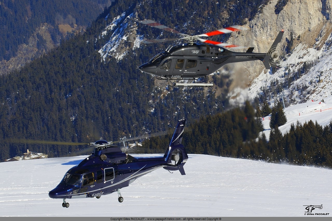 f-hegt+f-hpbh-altiport-courchevel-3138.JPG
