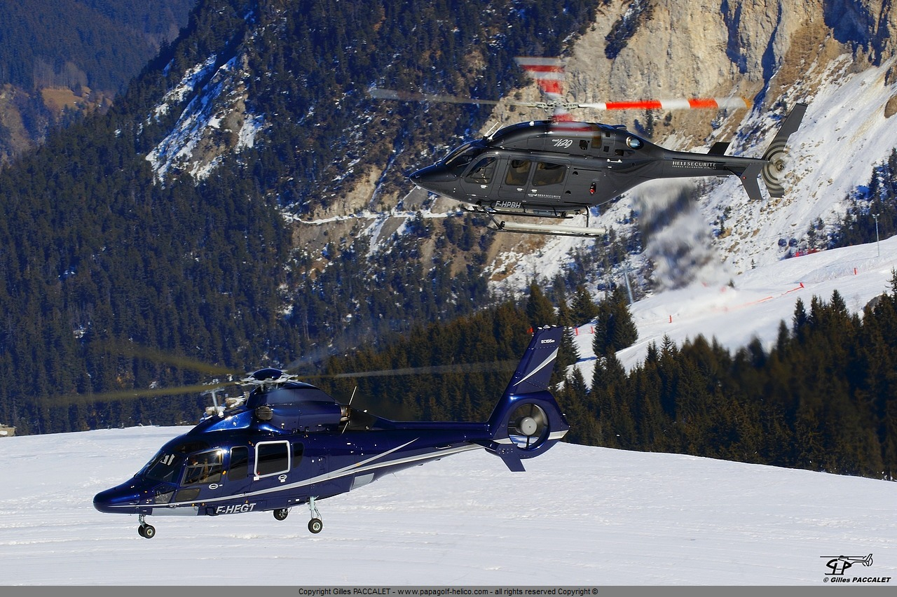 f-hegt+f-hpbh-altiport-courchevel-3134.JPG