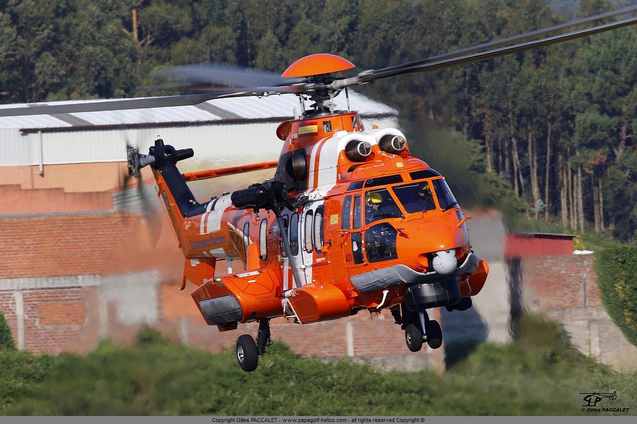 ec-mcr-eurocopter-ec225-7559.jpg
