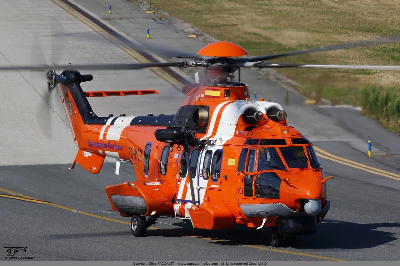 ec-mcr-eurocopter-ec225-7410.JPG