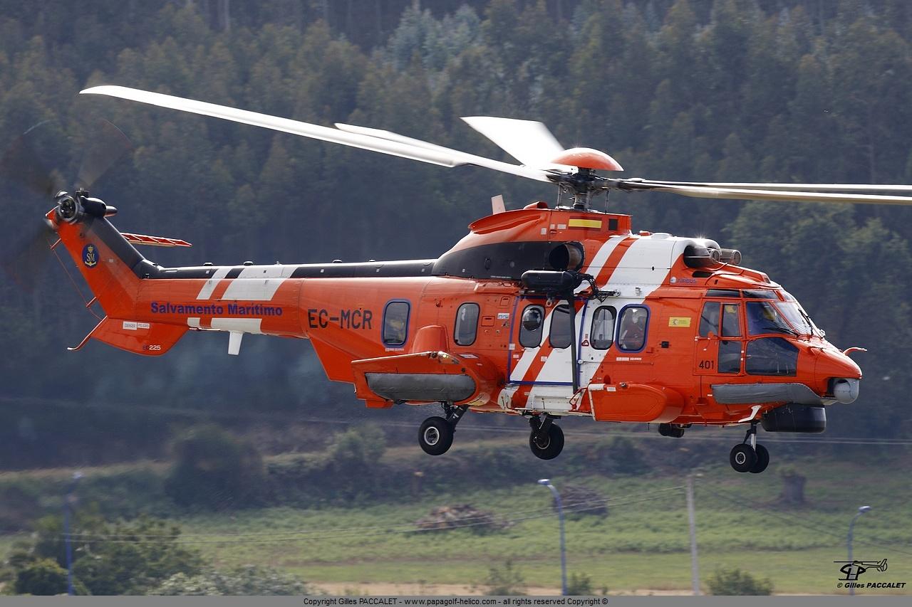 ec-mcr-eurocopter-ec225-5751.JPG