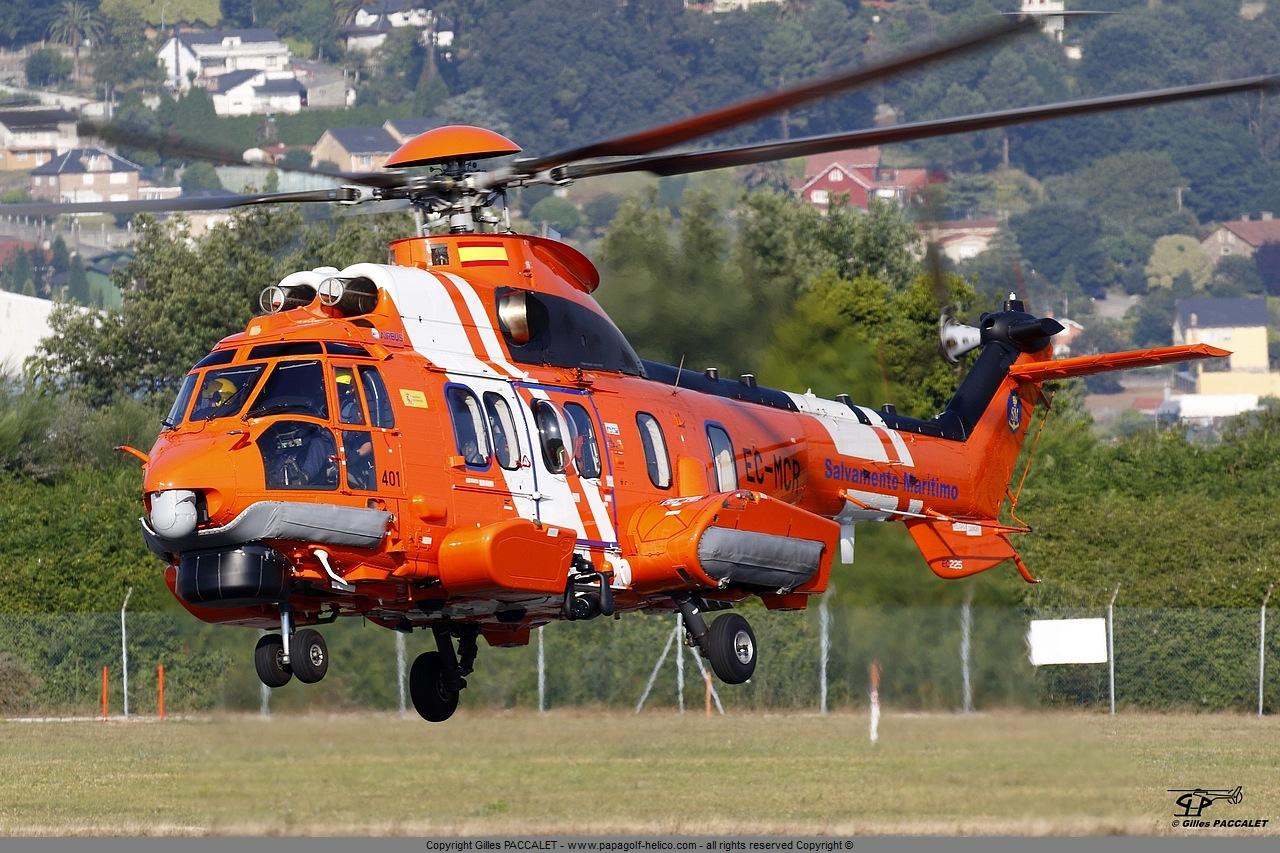 ec-mcr-eurocopter-ec225-7589.JPG