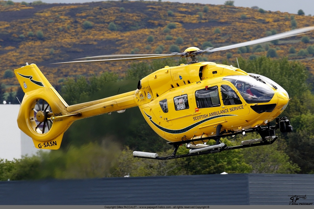 g-sasn-airbus-helicopters-h145-8580.JPG